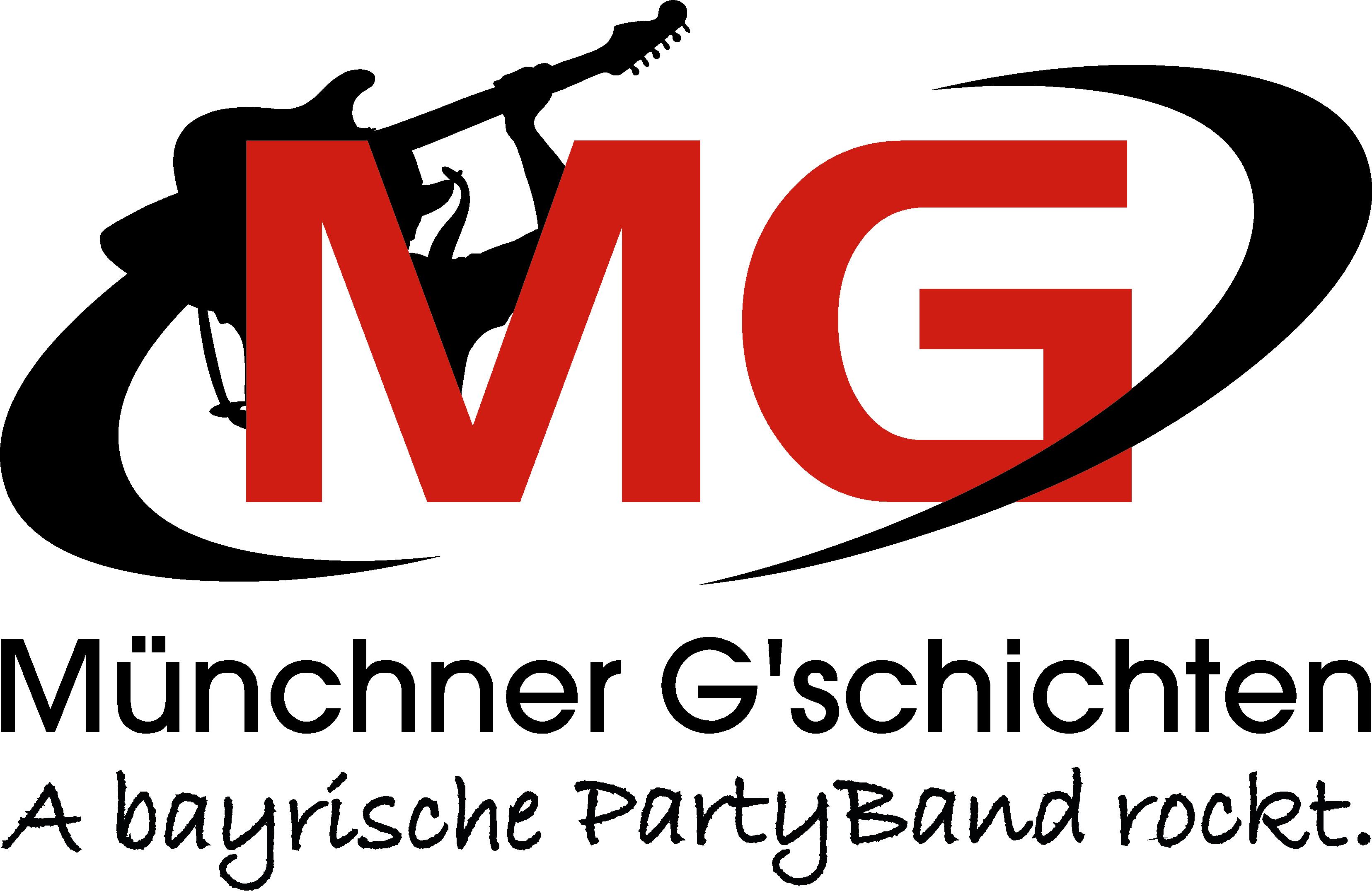 MG-Logo-Schwarz-Rot